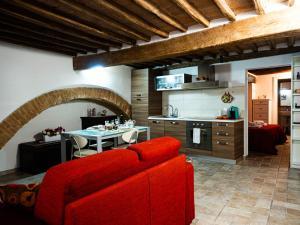 Bargello House - AbcAlberghi.com