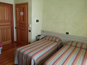 Borgonuovo, Hotels  Marene - big - 21