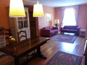 Borgonuovo, Hotels  Marene - big - 26