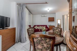 Bravetta House Pamphili - abcRoma.com