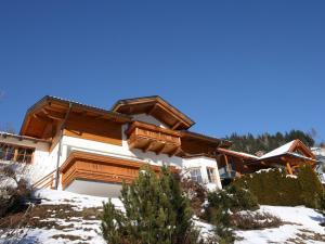 Shiraz - Chalet - Schladming