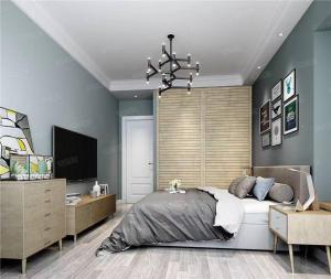 Linse House - abcRoma.com
