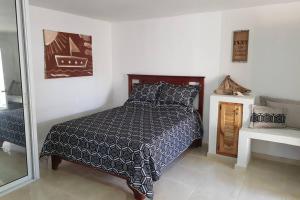 Villa Tropical Studio/ Apartment 7, Cabarete