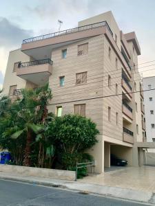 Miliotis Court 23