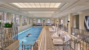 Four Seasons Hotel George V Paris (6 of 69)