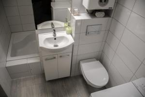 Apartament Kujawska