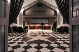 Titanic Hotel Belfast (2 of 34)