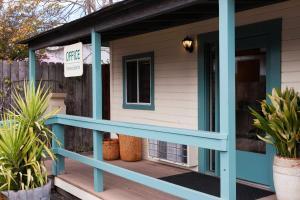 Sonoma Creek Inn (21 of 29)