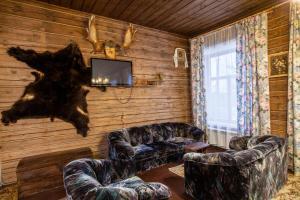 Гостевой дом Никита, Брыкин Бор