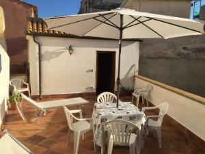 Casa Coffari - AbcAlberghi.com