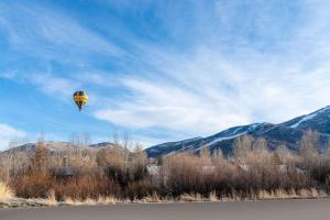 La Quinta Inn by Wyndham Steamboat Springs