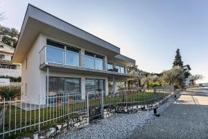 Villa Luthien