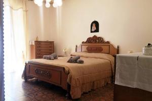 Casa Giulia a due minuti dal Teatro Greco Siracusa - AbcAlberghi.com