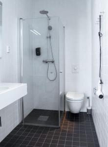 Nordis Hotel & Suites - Svolvær