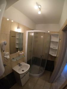 Apartament Angelit