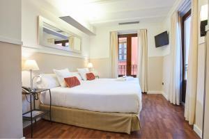 Hotel Alminar (9 of 119)