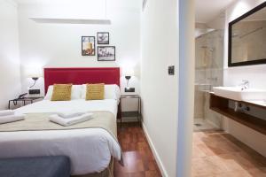 Hotel Alminar (16 of 119)