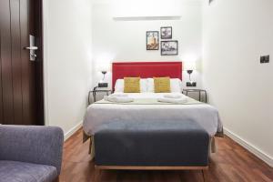 Hotel Alminar (2 of 119)