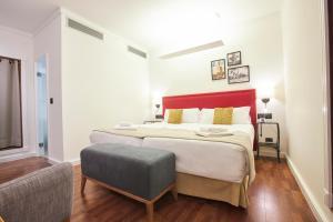 Hotel Alminar (8 of 119)