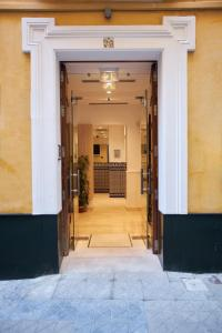 Hotel Alminar (27 of 119)