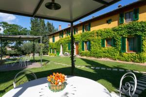 Villa Santa Chiara - AbcAlberghi.com