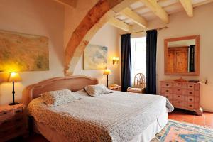 Biniarroca Rural Hotel (36 of 76)