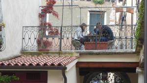 Hotel Sant'Antonin (40 of 130)