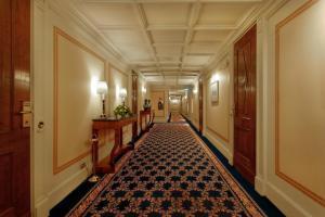 Grand Hotel Sitea (39 of 77)