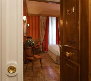 Grand Hotel Sitea (25 of 77)