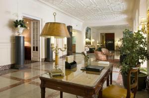 Grand Hotel Sitea (36 of 77)