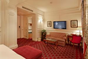 Grand Hotel Sitea (22 of 77)