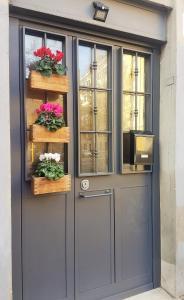 Trastevere Sweet Home - abcRoma.com