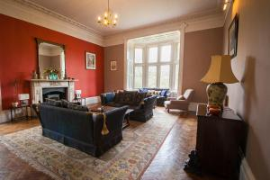 Northcote Manor (14 of 27)