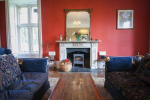 Northcote Manor (15 of 27)