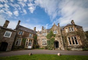 Northcote Manor (16 of 27)