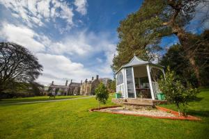 Northcote Manor (17 of 27)