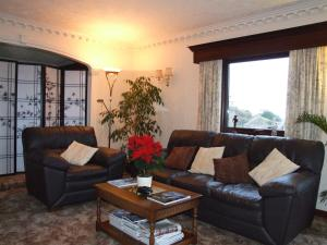 Portmellon Cove Guest House, Bed & Breakfast  Mevagissey - big - 27