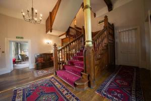 Northcote Manor (21 of 27)