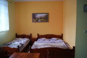 Apartament Jozefina