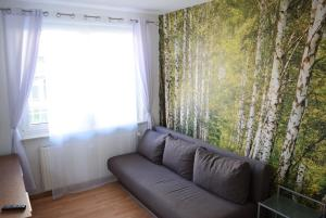 Apartament Słoneczna Wydma