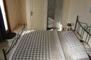 Chambres d hôtes La Prairie