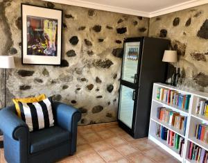 Ibo Alfaro Hotel Rural (15 of 101)