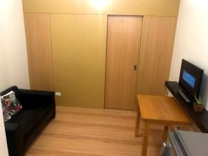 Cozy 1 bedroom condominium