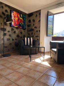 Ibo Alfaro Hotel Rural (30 of 101)