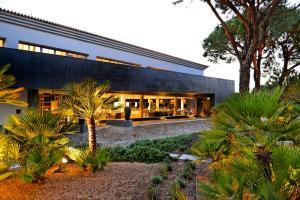 Praia Verde Boutique Hotel (20 of 50)