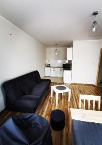 Apartament10 Prusa