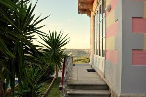 Casa Miradouro, Гостевые дома  Синтра - big - 66