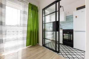 Victus Apartamenty Apartament Sunshine
