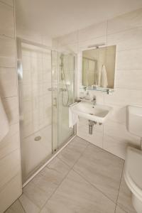 Villa Bor - Hotel & Resort Adria Ankaran
