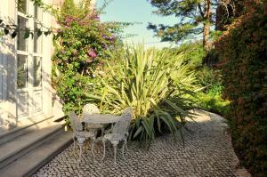 Casa Miradouro, Гостевые дома  Синтра - big - 97